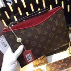 店長は推薦しますルイヴィトン  LOUIS VUITTON 特価 M60909-4   スーパーコピー財布専門店
