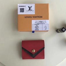 高評価 LOUIS VUITTON ルイヴィトン  m64419-1 短財布 三つ折り財布 レディース スーパーコピー安全後払い専門店