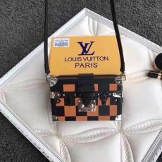 高評価 ルイヴィトン  LOUIS VUITTON セール価格 M92419-1  ショルダーバッグ新作スーパーコピー代引き可能