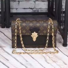 美品LOUIS VUITTON ルイヴィトン  41731-1  ショルダーバッグコピーブランド激安販売バッグ専門店