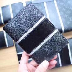 良品LOUIS VUITTON ルイヴィトン  M61685  短財布 スーパーコピー激安財布販売