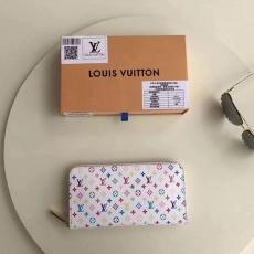 良品ルイヴィトン  LOUIS VUITTON セール価格 m60241 長財布 財布 新入荷偽物財布代引き対応