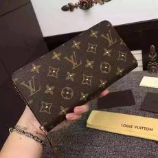 良品ルイヴィトン  LOUIS VUITTON 特価   長財布 スーパーコピー代引き財布
