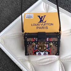 定番人気LOUIS VUITTON ルイヴィトン セール M92419-3  ショルダーバッグスーパーコピー代引き