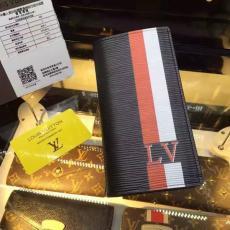 美品LOUIS VUITTON ルイヴィトン 特価 61584  長財布 ブランドコピー安全後払い専門店