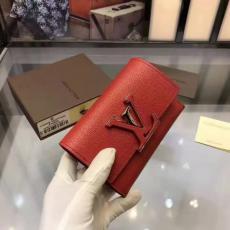 新作LOUIS VUITTON ルイヴィトン 特価 62156-2   ブランド通販口コミ