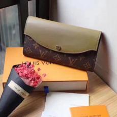 美品LOUIS VUITTON ルイヴィトン セール価格 M64098-5  長財布 ブランドコピー代引き