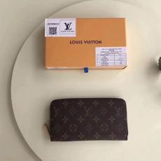 定番人気LOUIS VUITTON ルイヴィトン  M60017 財布 長財布 ブランドコピー代引き