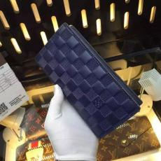 高評価 LOUIS VUITTON ルイヴィトン  M66540全皮-2 長財布  ブランドコピー激安販売専門店