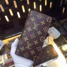美品ルイヴィトン  LOUIS VUITTON  66540-3  長財布 スーパーコピー通販