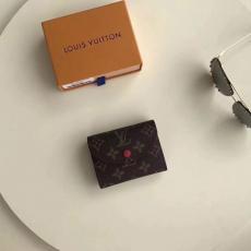 高評価 LOUIS VUITTON ルイヴィトン セール価格 M60253-6 財布 短財布 レプリカ販売財布