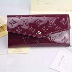 良品ルイヴィトン  LOUIS VUITTON 特価 M60528-7   スーパーコピー代引き財布