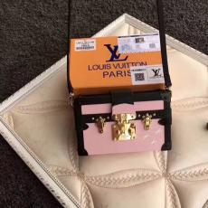 おすすめLOUIS VUITTON ルイヴィトン  M40273-5  ショルダーバッグレプリカ販売バッグ