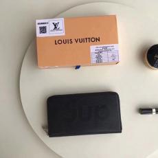新入荷LOUIS VUITTON ルイヴィトン  M66857-2 長財布 財布 黒色新作スーパーコピー財布安全後払い専門店