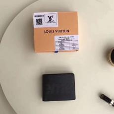 定番人気LOUIS VUITTON ルイヴィトン  M66859-1  短財布 ブランドコピー代引き