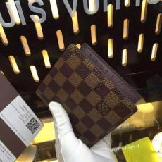 おすすめルイヴィトン  LOUIS VUITTON  60883-1  短財布 2018年新作最高品質コピー代引き対応