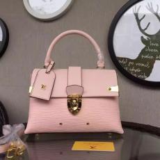 美品ルイヴィトン  LOUIS VUITTON セール 51188-3  斜めがけショルダー トートバッグ 新作バッグ偽物販売口コミ