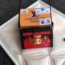 美品ルイヴィトン  LOUIS VUITTON セール価格 M40273-3  ショルダーバッグ  斜めがけショルダー新入荷安い最高品質コピー代引き対応