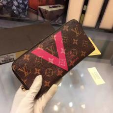 良品LOUIS VUITTON ルイヴィトン  60936-1 長財布  国内発送レプリカ財布 代引き
