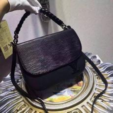 おすすめLOUIS VUITTON ルイヴィトン セール価格 42674-1  黒色ショルダーバッグ トートバッグ新作バッグ最高品質コピー代引き対応