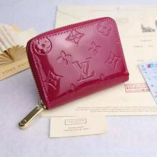高評価 LOUIS VUITTON ルイヴィトン  M60067-4  短財布 国内発送レプリカ販売口コミ