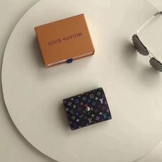 おすすめLOUIS VUITTON ルイヴィトン  M60253-1 財布 短財布 新作ブランド通販口コミ
