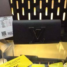 おすすめLOUIS VUITTON ルイヴィトン  M61738-1  長財布 黒色2018年新作ブランドコピー安全後払い専門店