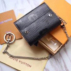 良品LOUIS VUITTON ルイヴィトン  M64212-2   スーパーコピー財布国内発送専門店