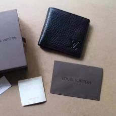 店長は推薦しますLOUIS VUITTON ルイヴィトン  M60895  短財布 新作激安代引き口コミ