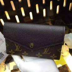 良品ルイヴィトン  LOUIS VUITTON  M60140-4   コピー財布 販売