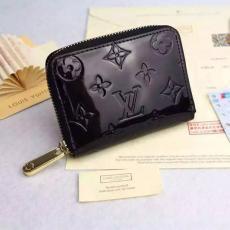 おすすめルイヴィトン  LOUIS VUITTON  M60067-1  短財布 新作激安販売口コミ