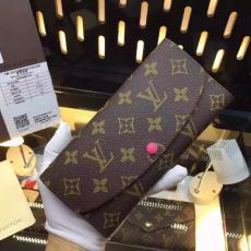 美品LOUIS VUITTON ルイヴィトン  M60698-4 長財布  国内発送激安販売財布専門店