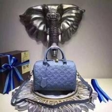 美品LOUIS VUITTON ルイヴィトン 値下げ 42401-4  ショルダーバッグ トートバッグバッグコピー代引き