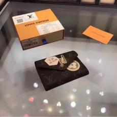 2018年新作LOUIS VUITTON ルイヴィトン  M41938-4  短財布 新作コピーブランド激安販売専門店