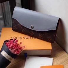 美品ルイヴィトン  LOUIS VUITTON  M64098-1  長財布 安全後払いスーパーコピー専門店