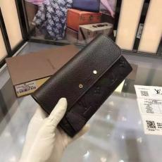 美品LOUIS VUITTON ルイヴィトン 値下げ 61833-3  長財布 新入荷レプリカ激安財布代引き対応
