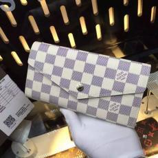 2018年新作LOUIS VUITTON ルイヴィトン 値下げ M60668-3  長財布 安全後払い財布コピー代引き