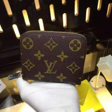 良品ルイヴィトン  LOUIS VUITTON 特価 60067-2 短財布  新入荷安いレプリカ激安財布代引き対応