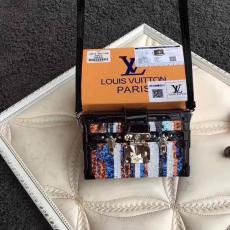 新作LOUIS VUITTON ルイヴィトン  M40273-9  ショルダーバッグスーパーコピー激安販売専門店
