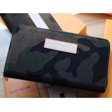 高評価 ルイヴィトン  LOUIS VUITTON  M60017  財布 コピー財布口コミ