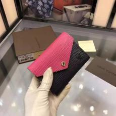 美品ルイヴィトン  LOUIS VUITTON  41937-1  短財布 新入荷安いスーパーコピー激安販売専門店