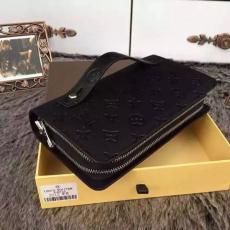 良品ルイヴィトン  LOUIS VUITTON  N2012-1   スーパーコピーブランド財布安全後払い激安販売専門店