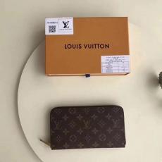 おすすめルイヴィトン  LOUIS VUITTON  M60002 N63077 N60003 長財布  新入荷スーパーコピー財布通販