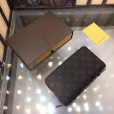 新入荷LOUIS VUITTON ルイヴィトン  61698   スーパーコピー代引き財布