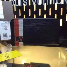 美品LOUIS VUITTON ルイヴィトン セール価格 61591   新作財布激安販売
