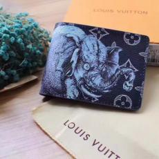 送料無料ルイヴィトン  LOUIS VUITTON セール価格 M66467-3  短財布 安全後払い激安販売口コミ