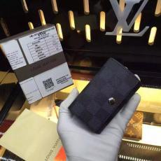 新入荷ルイヴィトン  LOUIS VUITTON  M62630-7   コピー最高品質激安販売