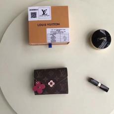 良品LOUIS VUITTON ルイヴィトン  M41988-2 短財布  コピー 販売財布