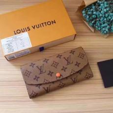 良品LOUIS VUITTON ルイヴィトン  M60136-5 長財布  新入荷レプリカ口コミ販売