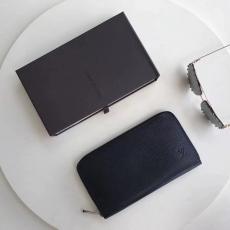 新入荷ルイヴィトン  LOUIS VUITTON  M60003 長財布 財布 ブランドコピー財布専門店